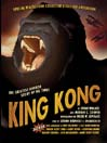 King Kong (MP3)